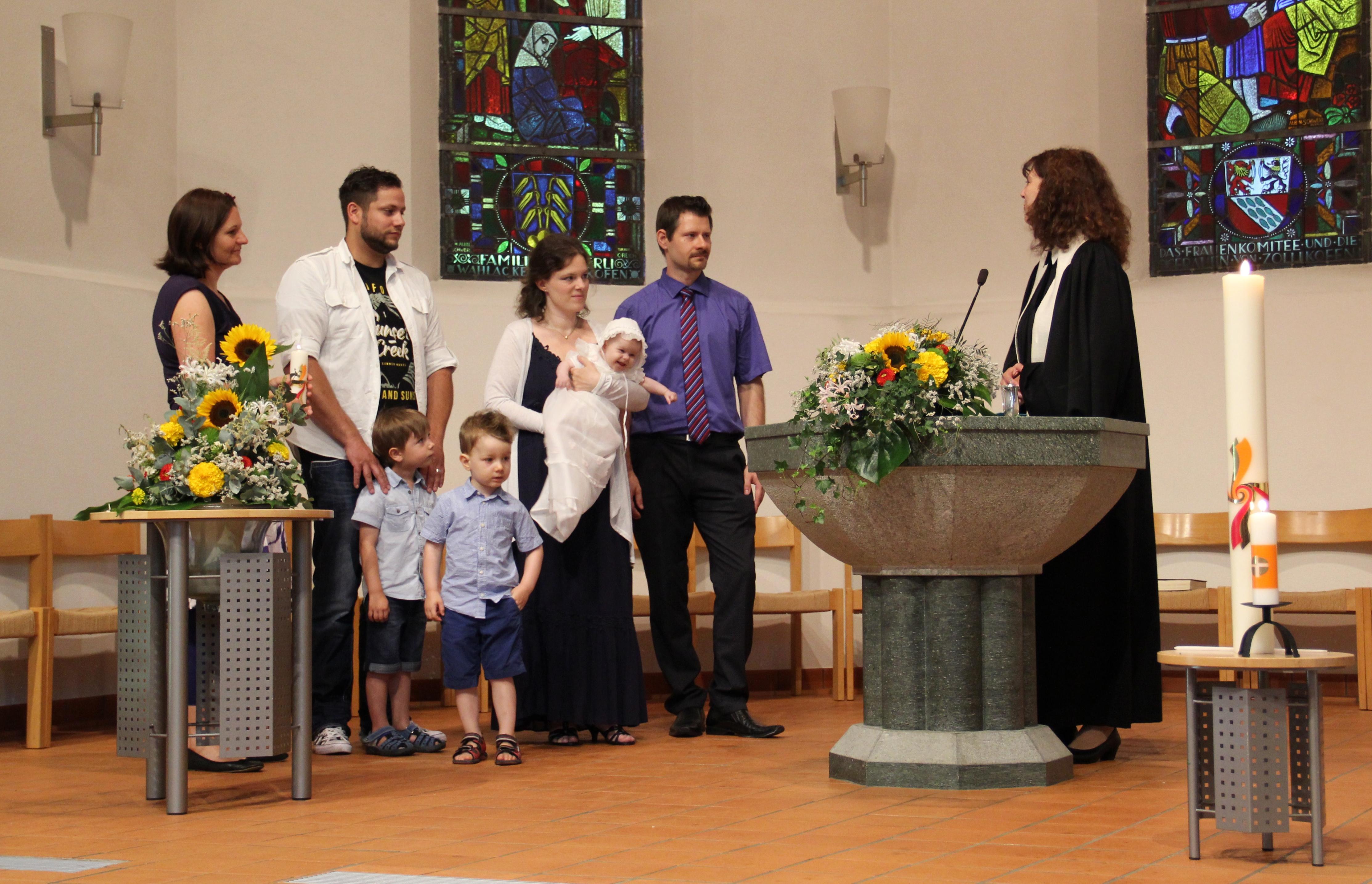 Reformierte kirchgemeinde zollikofen taufe - Was tun bei nassen wanden ...